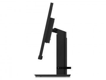 Фото 7 Монитор Lenovo ThinkVision T24i-20 (61F7MAT2EU)
