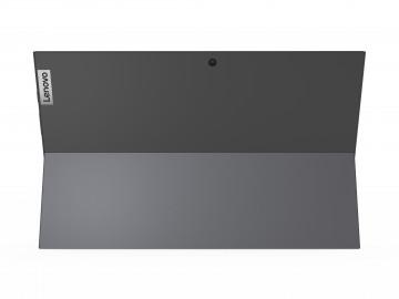 Фото 3 Планшет Lenovo ideapad Duet 3 N4020 4/64 Win10P Graphite Grey (82AT005ERU)