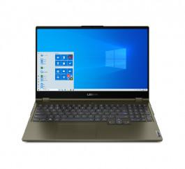 Ноутбук Lenovo Legion C7i 15IMH05 Dark Moss (82EH0037RE)