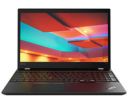Ноутбук ThinkPad T15 1st Gen (20S60049RT)