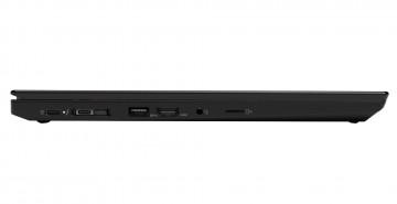 Фото 5 Ноутбук ThinkPad T15 1st Gen (20S60049RT)