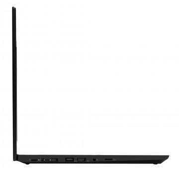 Фото 7 Ноутбук ThinkPad T15 1st Gen (20S60049RT)