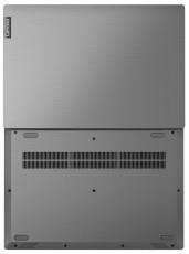 Фото 3 Ноутбук Lenovo V15 IIL Iron Grey (82C500JDRU)
