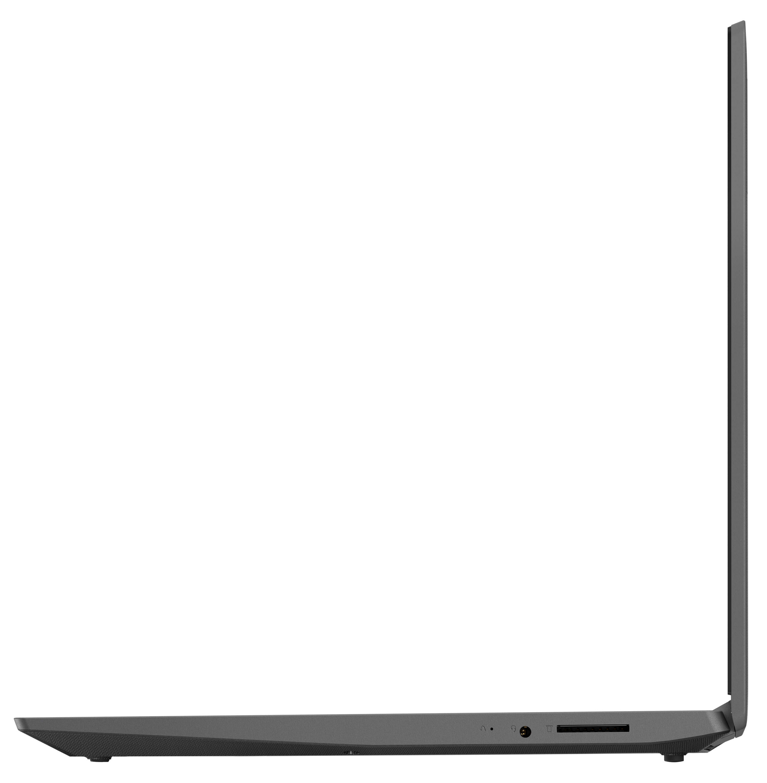 Фото  Ноутбук Lenovo V15 IIL Iron Grey (82C500JDRU)