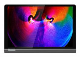 Планшет Yoga Smart Tab LTE 3/32 Iron Grey (ZA530037UA)