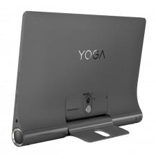 Фото 2 Планшет Yoga Smart Tab LTE 3/32 Iron Grey (ZA530037UA)