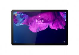 Планшет Lenovo Tab P11 6/128 LTE Slate Grey (ZA7S0052UA)