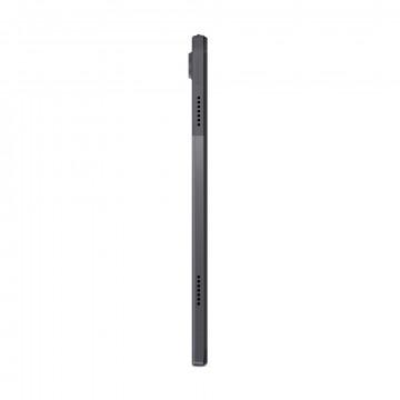 Фото 2 Планшет Lenovo Tab P11 6/128 LTE Slate Grey (ZA7S0052UA)