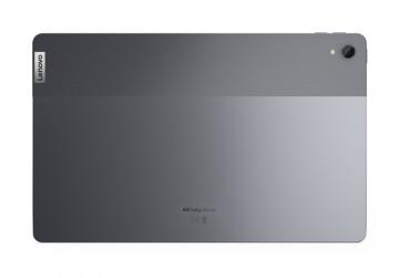 Фото 3 Планшет Lenovo Tab P11 6/128 LTE Slate Grey (ZA7S0052UA)