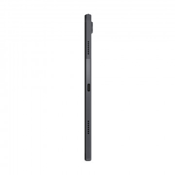Фото 4 Планшет Lenovo Tab P11 6/128 LTE Slate Grey (ZA7S0052UA)