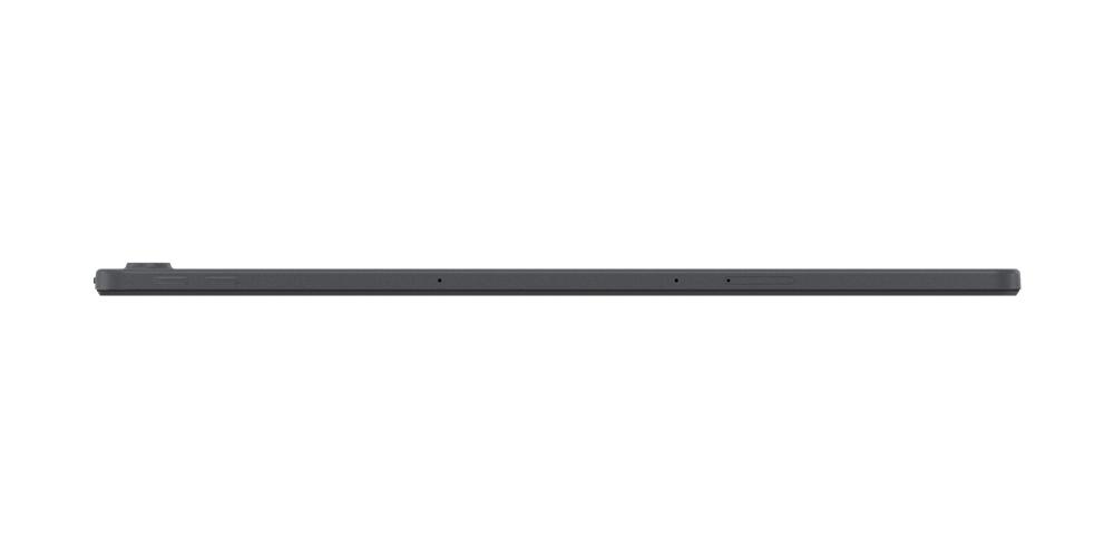 Фото  Планшет Lenovo Tab P11 6/128 LTE Slate Grey (ZA7S0052UA)