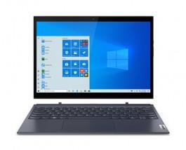Планшет Lenovo Yoga Duet 7i 13IML05 i5-10210U 8/256 Wi-Fi Win10 Home Slate Grey (82AS000ARU)