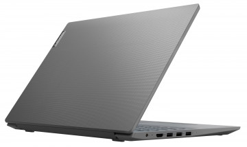 Фото 2 Ноутбук Lenovo V15 ADA Iron Grey (82C7009URU)