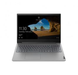 Ноутбук ThinkBook 15p IMH Mineral Grey (20V3000TRU)