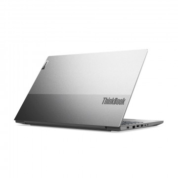 Фото 2 Ноутбук ThinkBook 15p IMH Mineral Grey (20V3000TRU)