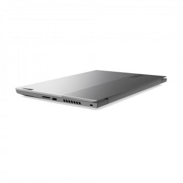 Фото 4 Ноутбук ThinkBook 15p IMH Mineral Grey (20V3000TRU)