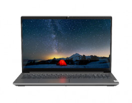 Ноутбук ThinkBook 15 G2 ITL Mineral Grey (20VE00G0RU)