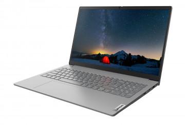 Фото 1 Ноутбук ThinkBook 15 G2 ARE Mineral Grey (20VG00B0RU)