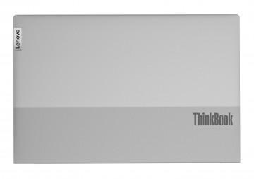 Фото 4 Ноутбук ThinkBook 15 G2 ARE Mineral Grey (20VG00B0RU)