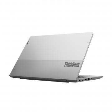 Фото 4 ThinkBook 14 G2 ITL Mineral Grey (20VD0043RU)