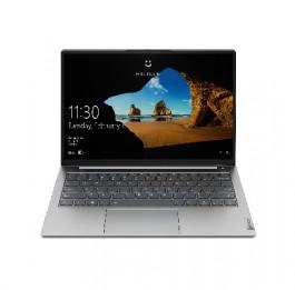 ThinkBook 13s G2 ITL Mineral Grey (20V9003ERU)