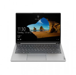 ThinkBook 13s G2 ITL Mineral Grey (20V9003URU)