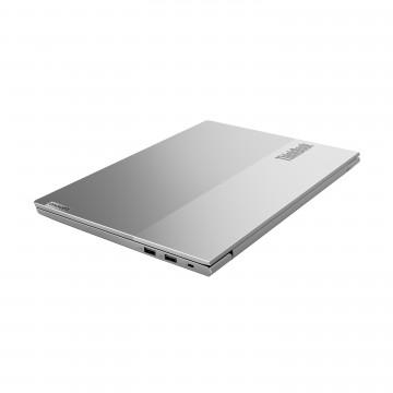Фото 3 ThinkBook 13s G2 ITL Mineral Grey (20V9003URU)