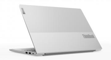 Фото 3 ThinkBook 13s G2 ITL Mineral Grey (20V9003TRU)