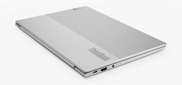 Фото 6 ThinkBook 13s G2 ITL Mineral Grey (20V9003TRU)