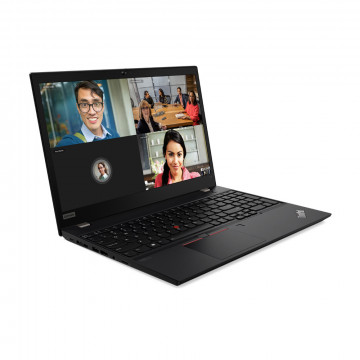Фото 1 Ноутбук ThinkPad T15 Gen 2 (20W4003DRT)
