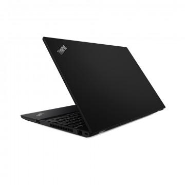 Фото 4 Ноутбук ThinkPad T15 Gen 2 (20W4003URT)