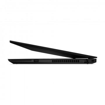 Фото 3 Ноутбук ThinkPad T15 Gen 2 (20W4003FRT)