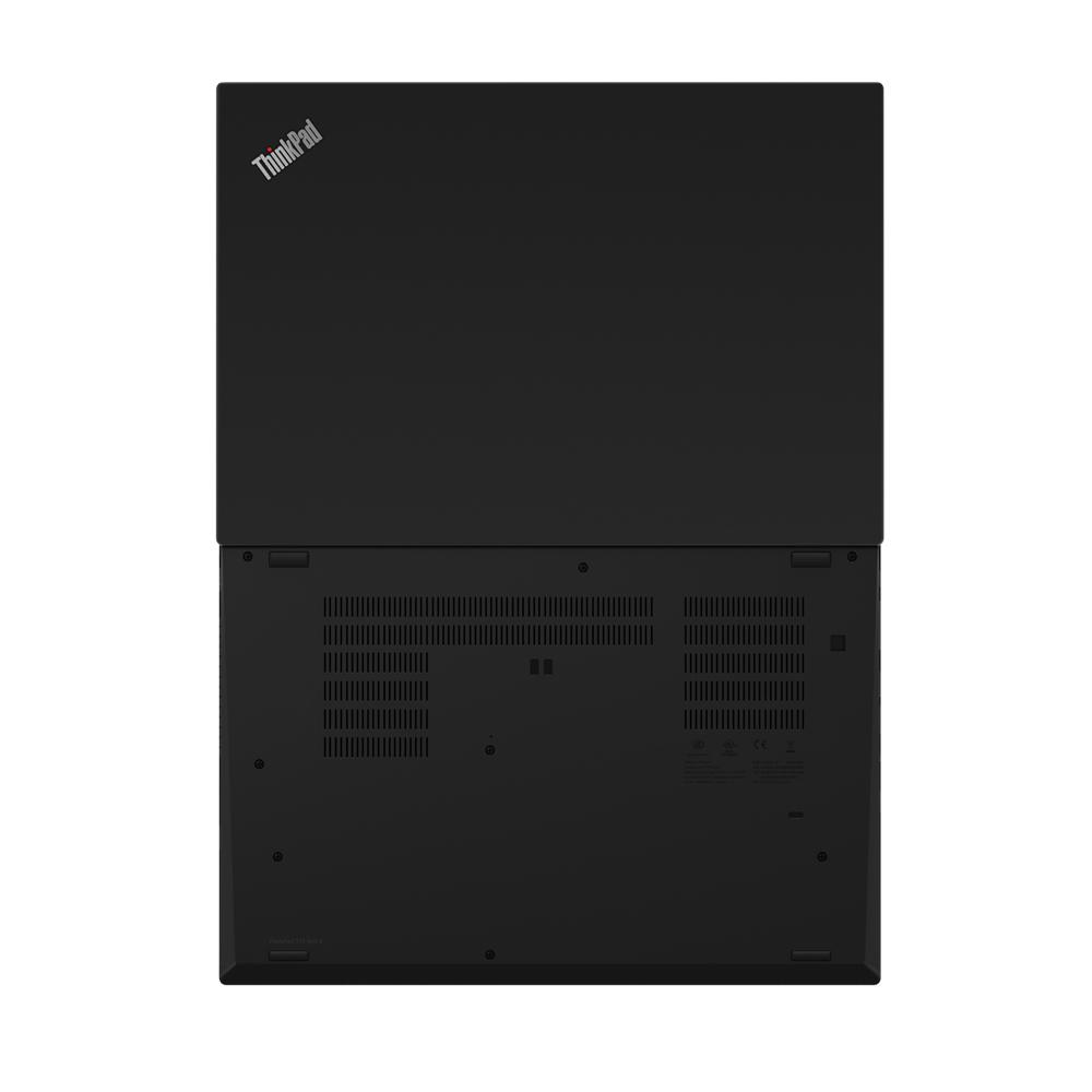 Фото  Ноутбук ThinkPad T15 Gen 2 (20W4003FRT)