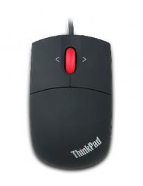 Мышь Lenovo ThinkPad USB Laser Mouse (57Y4635)