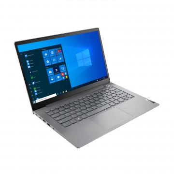 Фото 2 Ноутбук ThinkBook 14 G2 ITL Mineral Grey (20VD000ARU)