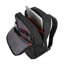 "Фото 2 Рюкзак Lenovo 15.6"" Laptop Everyday Backpack B515 Black (GX40Q75215)"