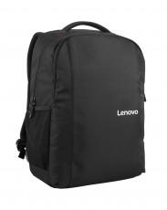 "Фото 3 Рюкзак Lenovo 15.6"" Laptop Everyday Backpack B515 Black (GX40Q75215)"