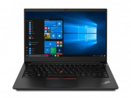 Ноутбук ThinkPad E14 Gen 2 (20TA002BRT)