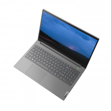 Фото 2 Ноутбук ThinkBook 15 G2 ITL Mineral Grey (20VE003URU)
