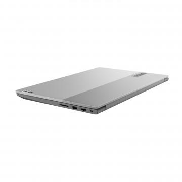 Фото 3 Ноутбук ThinkBook 15 G2 ITL Mineral Grey (20VE003URU)