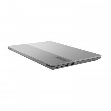 Фото 4 Ноутбук ThinkBook 15 G2 ITL Mineral Grey (20VE003URU)