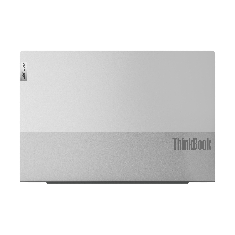 Фото  ThinkBook 14 G2 ITL Mineral Grey (20VD003BRU)