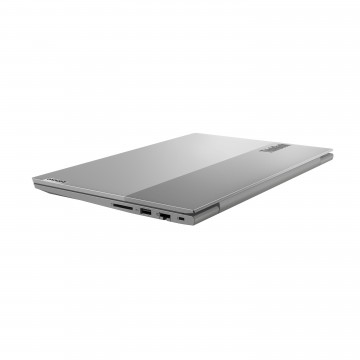 Фото 6 ThinkBook 14 G2 ITL Mineral Grey (20VD003CRU)