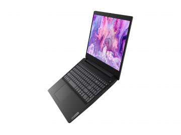 Фото 3 Ноутбук Lenovo ideapad 3i 15IML05 Platinum Grey (81WB00QVRE)
