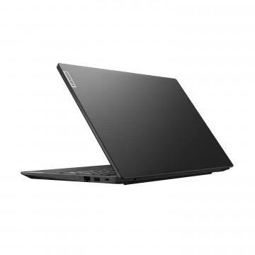 Фото 2 Ноутбук Lenovo V15 G2 ALC Black (82KD002URU)