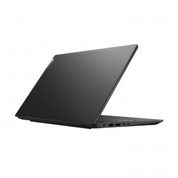 Фото 3 Ноутбук Lenovo V15 G2 ALC Black (82KD002URU)