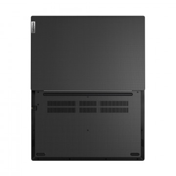 Фото 4 Ноутбук Lenovo V15 G2 ALC Black (82KD002URU)