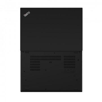 Фото 5 Ноутбук ThinkPad T15 Gen 2 Black (20W4003KRT)