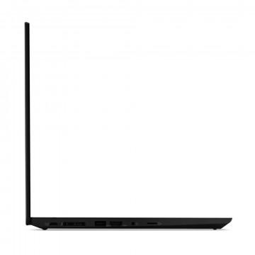 Фото 7 Ноутбук ThinkPad T15 Gen 2 Black (20W4003KRT)