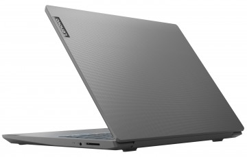 Фото 2 Ноутбук Lenovo V14 IGL Iron Grey (82C2001BRU)